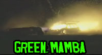 Green Mamba Video - Extreme Monster Truck Nationals