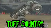 Tuff Country Video - EMTN