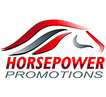 Horse Power Promotions